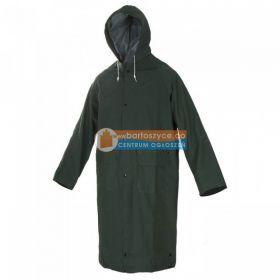 Płaszcz przeciwdeszczowy PCV